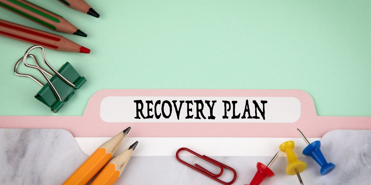 3 Disaster Recovery Lessons