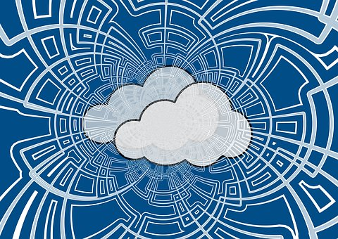 Thinking about a Hybrid Cloud? Download this Checklist