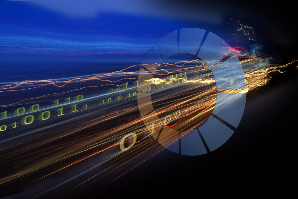 Common Concerns for SD-WAN