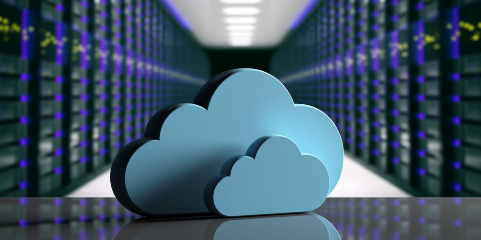 Cloud Technology Provides Enhanced Functionality and Scalable Data Storage for Call Centers
