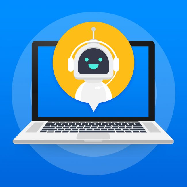 AI Assistants: Expanding Beyond Virtual Hold Technology