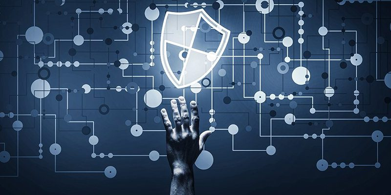 Security Threats to Protect Against